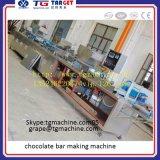상해 공급자에게서 공장 가격 초콜렛 기계