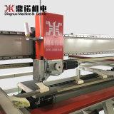 Dn-8-s Automatische het Watteren van het Knipsel van de Draad Machine, het Watteren de Prijs van de Machine