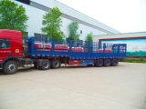 ISO/Ce磁鉄鉱鉱石の分離のための公認Rcdb-8シリーズ鉄または乾燥したか電磁石の分離器