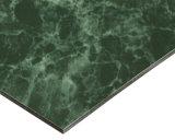 Painel composto de alumínio do revestimento colorido (XYZ001)