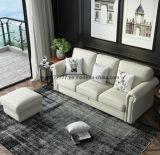 Het Meubilair van Ruierpu - Chinese Furnitures - het Meubilair van de Slaapkamer - het Meubilair van het Hotel - Trendy het Leveren van het Huis - het Meubilair van het Kussen - Bed van de Bank