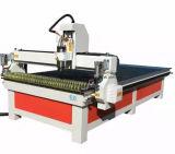 Router 1325 di CNC della macchina di falegnameria per legno con il servomotore