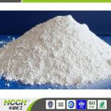 無機顔料のチタニウム二酸化物