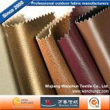 Sofá Bolsa Telas de PVC de cuero artificial