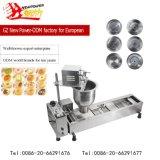 Machine automatique de beignet/machine générateur de beignet/générateur de beignet dans Guangzhou