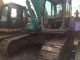 Kobelco usato Excavator Kobelco Sk200-6 da vendere