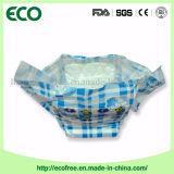 Sell superior Baby sonolento Diaper Export a Filipinas e a Wholesale