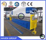 Тормоз гидровлической гибочной машины WC67Y/гидровлического давления/гидровлическое гибочное устройство