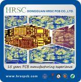 Stofzuiger HDI 4 Lagen Fabrikant van PCB & PCBA