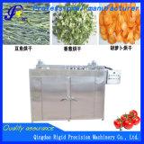 Nahrungsmitteltrocknende Maschinen-Gemüsefrucht-Meerestier-Ofen-Trockner
