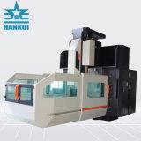 Prezzo di fabbrica verticale disponibile della fresatrice di CNC della Tabella rotativa Gmc1513