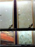 Pavimentazione delle mattonelle di ceramica delle mattonelle Polished