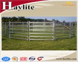 Поле Best-Selling фермы Ограждения панели для крупного рогатого скота коровы лошадь