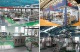 Máquinas de fabricação de misturadoras de refrigerantes com refrigeração de refrigeração de alta velocidade