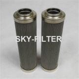 Élément filtrant de maille d'acier inoxydable de Hydac (0060d050whc)