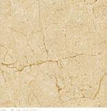 優雅な性質は床のための3Dセラミックタイルを設計する