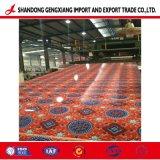 Bobina de Aço Galvanizado Prepainted (PPGI/PPGL) / folha de coberturas