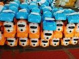 Banheira de Bebé de Engenharia da operadora de banda desenhada de venda Curta Carro com Push