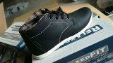 Les chaussures occasionnelles des hommes de mode, espadrille, chaussures de sport, chaussures de course, 4800pairs