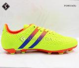 2017 [سبورتس] حارّ يبيع كرة قدم أحذية