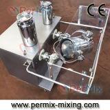 Turbulaの混合機(PerMix PTUシリーズ、PTU-500)