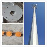 Современный дизайн Monopole связи антенны в корпусе Tower
