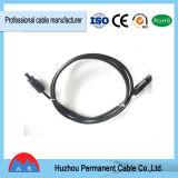 Cable solar del equipo LSZH de la producción de energía del TUV Photovolataic