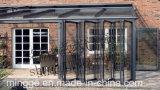 Fabbricazione professionale dei portelli d'acciaio vecchi da vendere