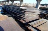 Wnm400 B Wear-Resistant plaque en acier