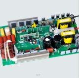 3000W 12V/24V/48VDCへの格子力インバーターを離れたAC110V/220V