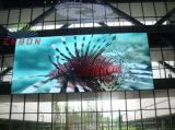 Ultra Thin panel de la pantalla LED de alta definición P2.5mm a todo color para uso Alquiler