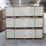 Flexible en PVC de haute qualité a élargi la feuille de mousse PVC Conseil Feuille en PVC