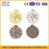 De nieuwe Vrijgegeven Goedkope Medaille van Sporten