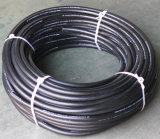 Mangueira Hidráulica de tamanhos personalizados de tubo flexível do tubo hidráulico DIN EN857 1SC