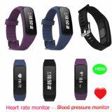 Bracelet 2017 sec développé neuf avec de la pression sanguine