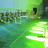 DJ освещения дальнего света месте промойте 17r 350W перемещения передних фар