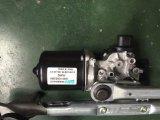 Motor del limpiador para Valeo (LC-ZD1087)