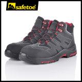 Src作業靴(M-8350)