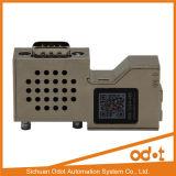 Automate S7 Ethernet standard de protocole PPI à convertisseur de protocole