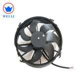 12 Inches Drunk Car Air conditioning Compressor To condense Fan for Denso