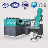 0-2L Water Bottle Automatic Blow Molding Machine