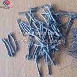 Конкретные пластмассовых волокон в конкретные
