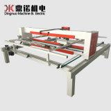 Dn5 S移動式キルトにする機械、工場直売