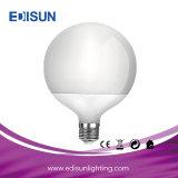 Poupança de energia iluminação LED G120 Lâmpada LED