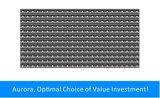 Schermo di visualizzazione fisso esterno del LED dell'installazione DIP570 P6.67