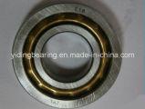 Het Dragen van de Magneetontsteking van het lager En15 E15 Bo15 En14 En16 voor Elektrische Fietsen