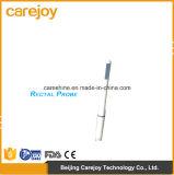 Beweglicher Ultraschall-Scanner des Fabrik-Preis-10-Inch mit linearem Fühler (RUS-6000D) - Fanny