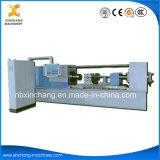 C80, 80ton Friction Welding Machine