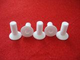 Dispositif de fixation en céramique de l'alumine Al2O3 (botl et noix)