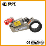 Kiet Steel Low Profile Hexagon Cassette Torque Wrench